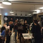 Kingston Arts Networking Evening