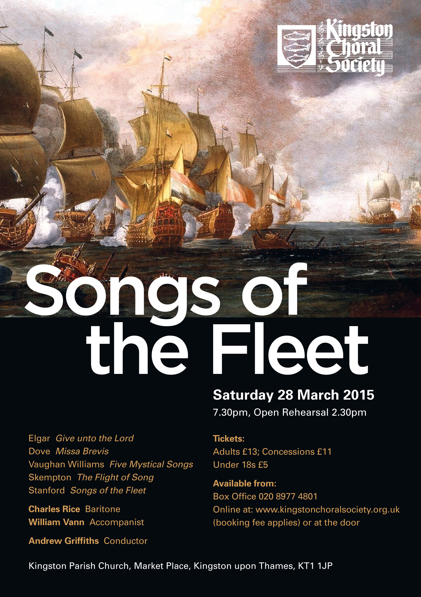 Songs-of-the-fleet-A5