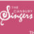 Profile picture of canburysingers