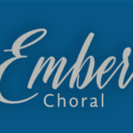 Profile picture of Ember Choral