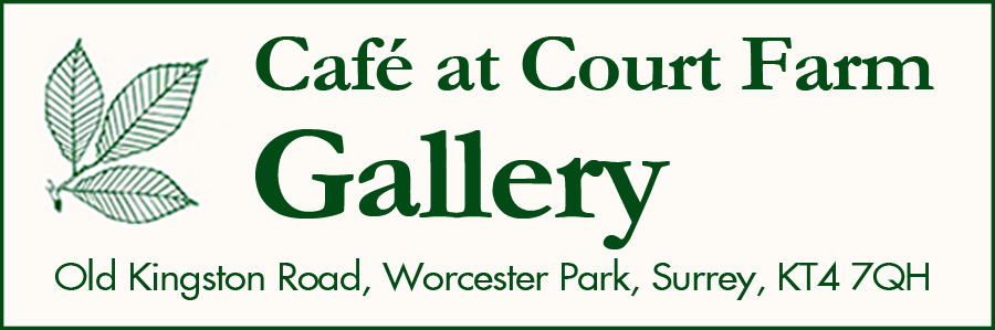 cafe_at_court_farm_banner