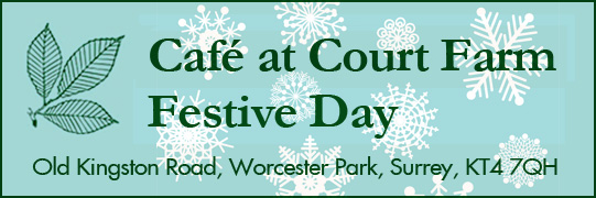cafe_at_court_farm_festive_day