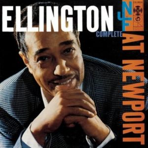 duke-ellington-newport