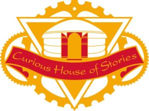 Eloquence - Curious House of Stories