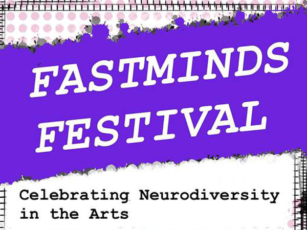 Fastminds Festival 2019 Kingston