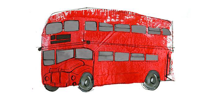 red_bus_catherine_mc_vean
