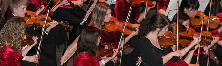 stoneleigh_youth_orchestra