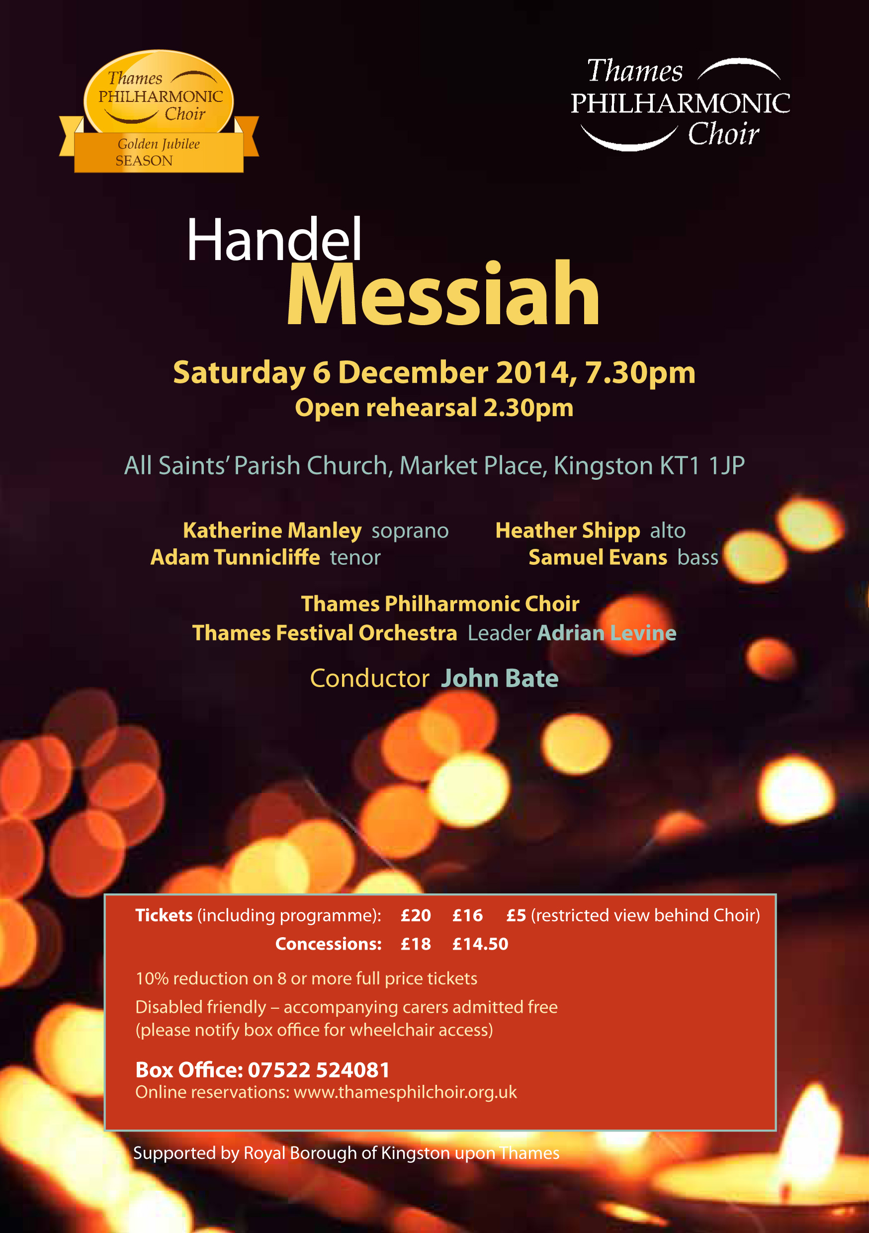 thames_phil-messiah-dec-2014