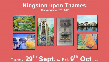thames_valley_arts_sept_2015