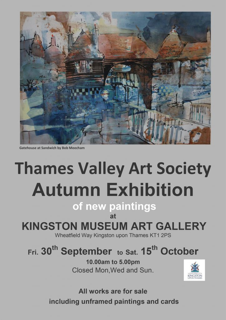 thames_valley_arts_society_autumn_2016